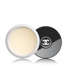 Chanel Hydra Beauty Nutrition Noutishing Lip Care  10g