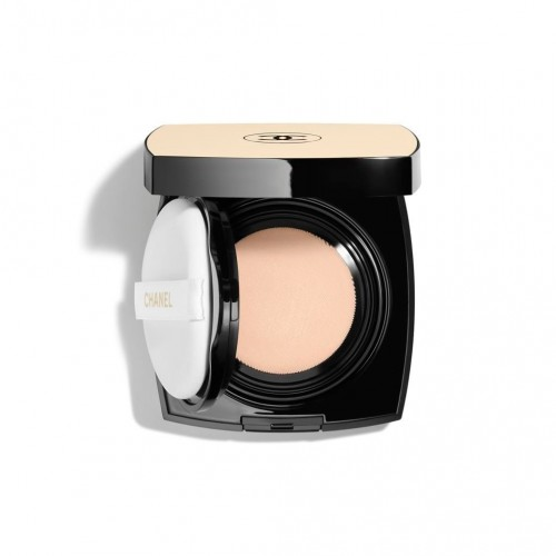 Chanel  Les Beiges Healthy Glow Gel Touch Foundation SPF25/PA++