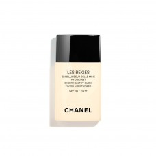 Chanel  Les Beiges Sheer Healthy Glow Tinted Moisturizer SPF30/PA++ 30ML