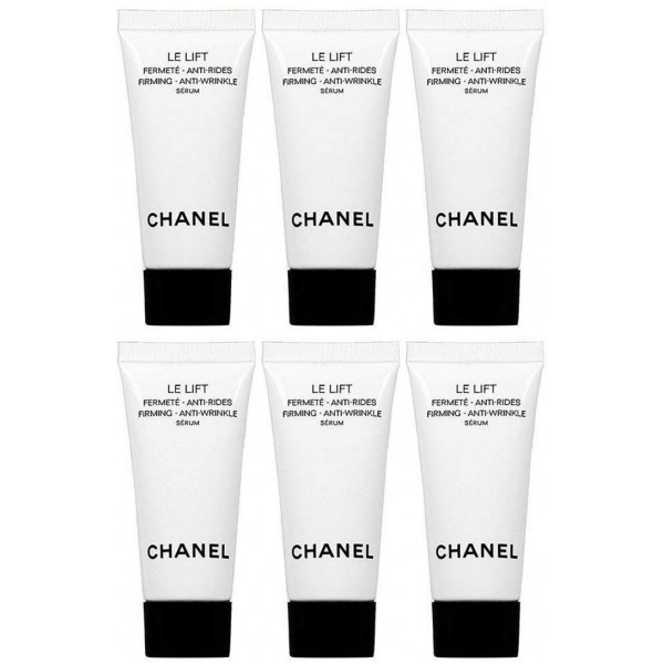 Chanel Hydra Beauty Micro Serum 5ml X 6 Tubes
