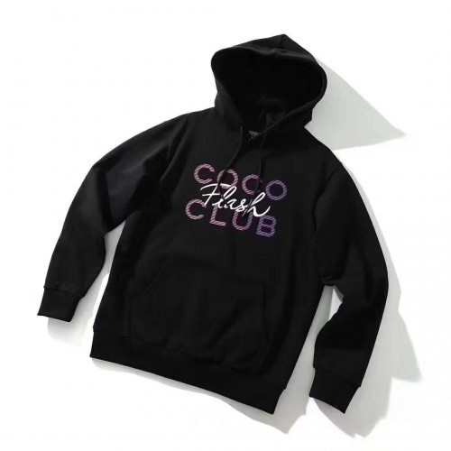 Chanel Coco Flash Club Exclusive Hoodie