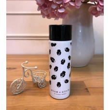 alice+olivia Stacey Face Thermos 150ml ELLE Magazine limited edtion