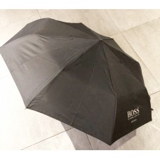 Hugo Boss Parfums Gift - Black Umbrella