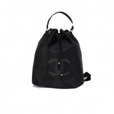 VIP Gift bag Travel Bag Bucket Bag Handbag Shoulder bag