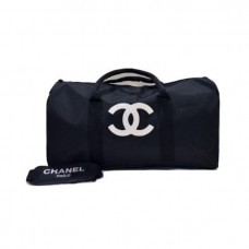Duffle Travel bag , Gym Bag