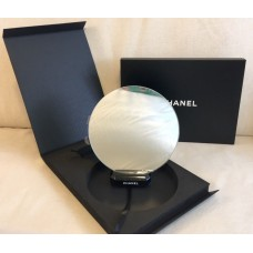Defect Item - Chanel Newest VIP Gift Makeup Standing Mirror